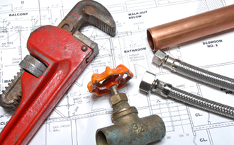 CT Plumbing and Heating Specialists