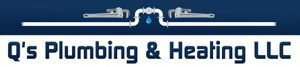Qs Plumbing & Heating LLC