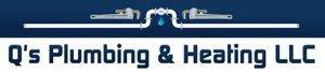 Qs Plumbing & Heating LLC